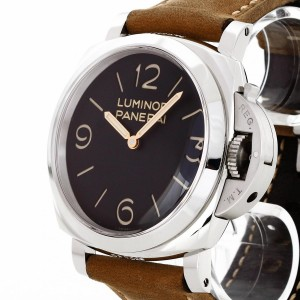 Officine Panerai Luminor 1950 3 Days PAM372