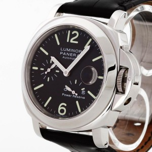 Panerai Luminor Marina Power Reserve Ref. PAM00090 / OP6556