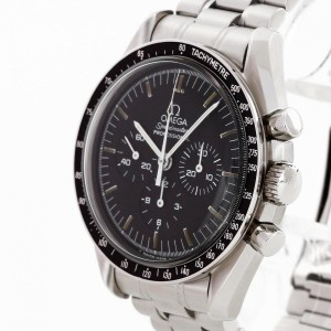 Omega Speedmaster Professional Moonwatch Ref. ST 145022