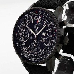 Breitling Navitimer 1461 48 mm Limited Edition Ref. M1938022/BD20