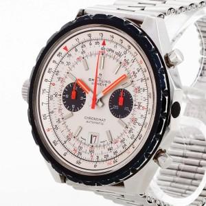 Breitling Chronomat Vintage Chronograph Ref. 1808