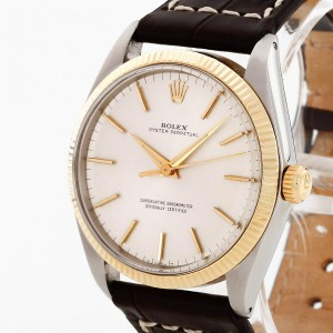 Rolex Oyster Perpetual 34 mm Ref. 1005