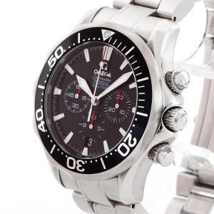 Omega Seamaster 300M Diver Ref. 25945200