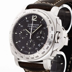 Panerai Luminor Daylight Chronograph Ref. PAM00236 - OP6699