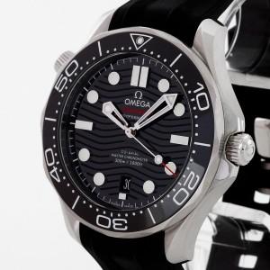 Omega Seamaster Professionel 300M Diver Ref. 21032422001001