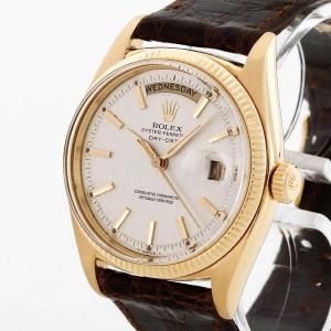 Rolex Day-Date Ref. 6611
