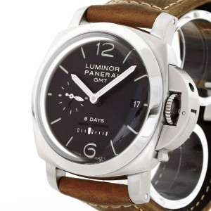 Panerai Luminor 1950 8 days Ref. PAM233