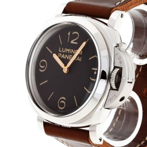 Panerai Luminor 1950 Ref. PAM00372