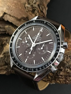 Omega Speedmaster Professional Moonwatch Ref. 31130423013001