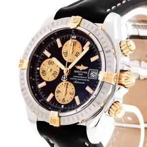 Breitling Chronomat 44 Ref. B13356