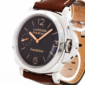 Panerai Luminor Marina 1950 3 Days Pam00422 - OP6892