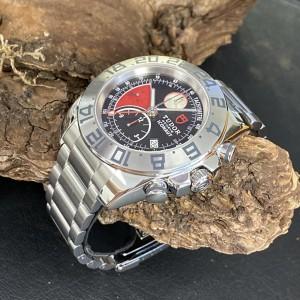 Tudor lconaut GMT Chrono Ref. 20400