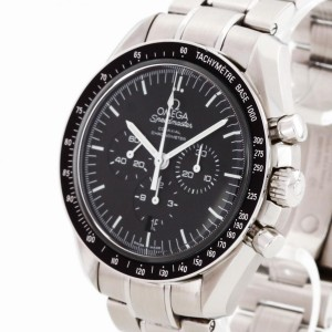 Omega Speedmaster 44 Co-Axial Automatic Chronometer Ref. 31130445001002