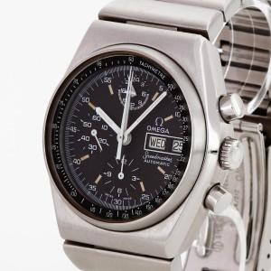 Omega Speedmaster Mark 4 Cal.1045 Ref. 176.0015