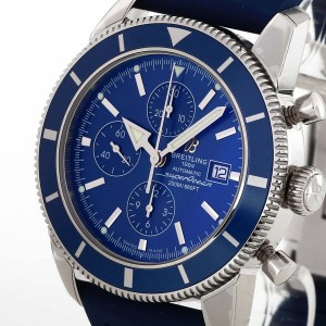 Breitling SuperOcean Heritage II Chronograph Ref. A1332016