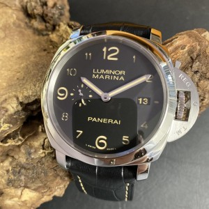 Panerai Luminor Marina PAM00359 FULL SET Ref. OP6816