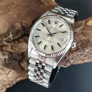 Rolex Datejust 36mm Ref. 16014