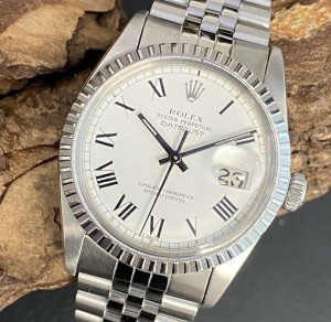 Rolex Datejust 36mm Ref. 16030