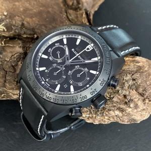 Tudor Fastrider Black Shield Ref.42000CN