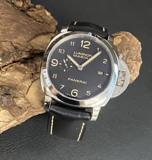 Panerai Luminor Marina 1950 FULL SET Ref. OP6900