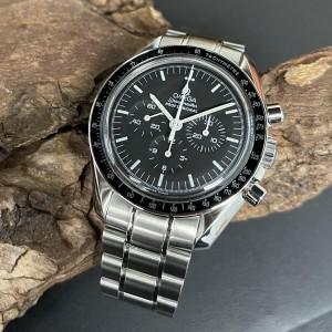 Omega Speedmaster Professional Moonwatch Ref. 145.0022