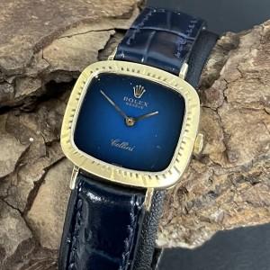 Rolex Cellini FULL SET Ref. 4082