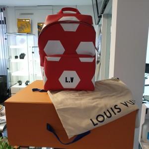 Louis Vuitton WM Backpack