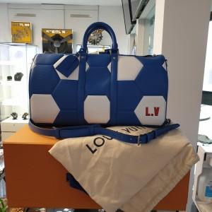 Louis Vuitton WM Keepall