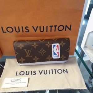 Louis Vuitton NBA Sunglass box
