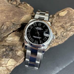 Rolex Datejust 31mm FULL SET Ref. 278240