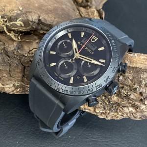 Tudor Fastrider Blackshield FULL SET Ref. 42000CN