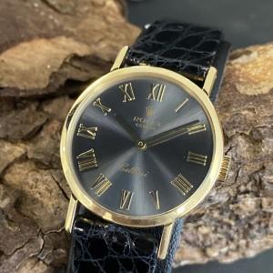 Rolex Cellini Ref. 4109