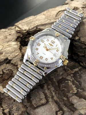 Breitling Wings Lady  Ref. B67050