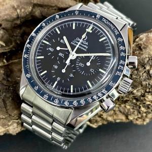 Omega Speedmaster Professional Moonwatch Ref. 145022-78ST