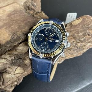 Breitling Chronomat FULL SET Ref. D13047