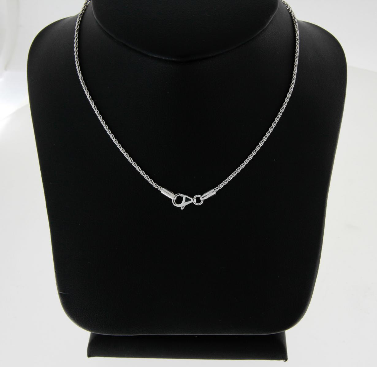 by product fy necklace bonner brilliant myia m silver in