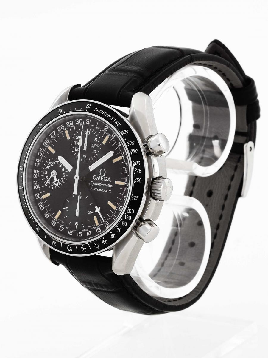 86858395d Omega Speedmaster Day Date▻pre-owned◅Purchase & Sale of luxury watches