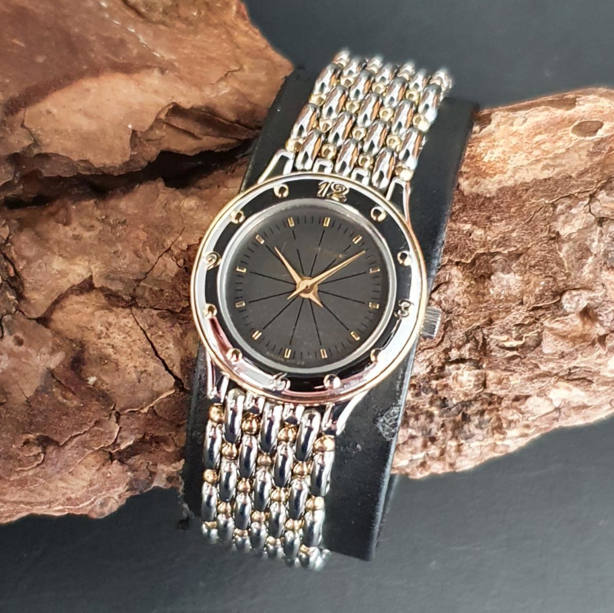Audemars Piguet Lady Watch Ref. C-16815