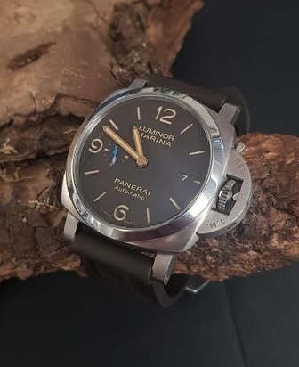Panerai Luminor Marina 1950 Ref. PAM01351